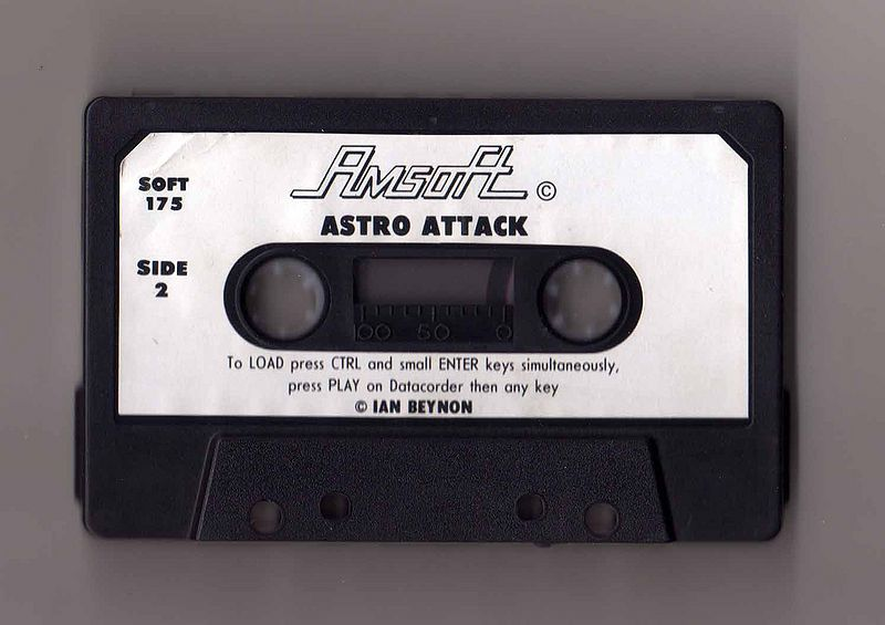 File:Astro Attack Tape - side B (Amsoft).jpg