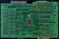 PCW MC0039C Z70800 PCB Bottom.jpg