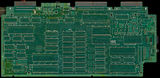 CPC6128 PCB Bottom (Z70210 MC0009A).jpg