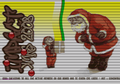 XMAS 2008 screenshot 1.png
