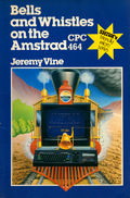 Bells and Whistles on the Amstrad (Shiva) Front Coverbook.jpg