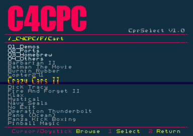 C4CPC CprSelect.png