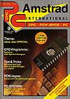 PC Amstrad International 09-1988.jpg