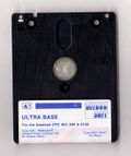 Ultrabase Disc - side A.jpg