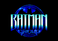 Batman forever screen 3.png