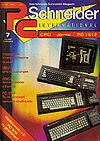 PC Schneider International 07-1987.jpg