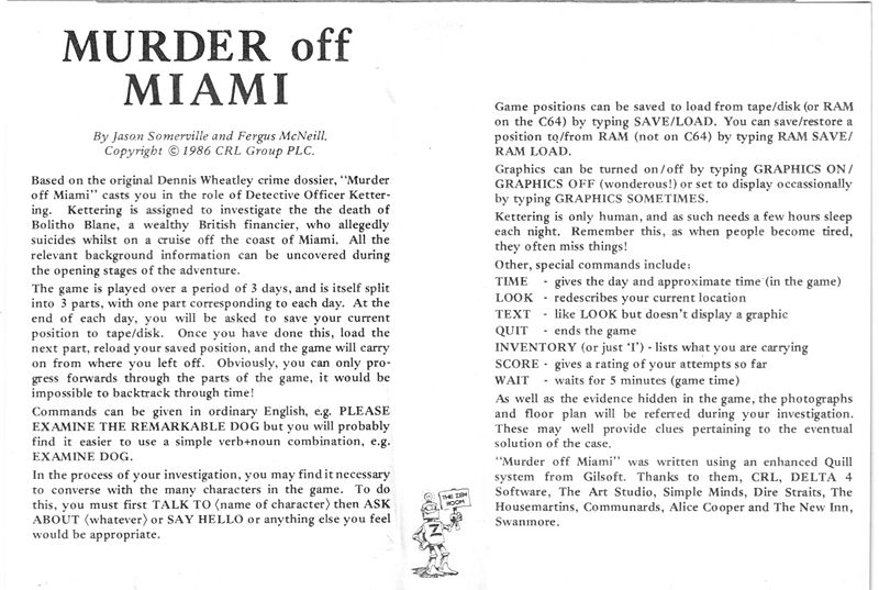 File:Murder Off Miami instructions.jpeg
