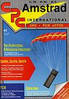 CPC Amstrad International 04-1992.jpg