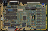 PCW MC0039E Z70800 PCB Top.jpg