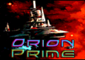 OrionPrime TitleScreen.png