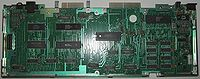 Nightfallcrew CPC464 french azerty Z70200 MC0008D pcb.jpg