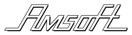 Amsoft logo shadow.png