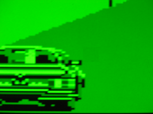 FGPAmstrad cc withoutScanlines.png