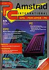 PC Amstrad International 08-1991.jpg