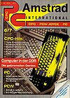 PC Amstrad International 06-1990.jpg