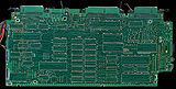 CPC6128 PCB Bottom (Z70290 MC0026B).jpg