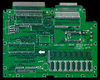 PCW9256 MC0127A IssueD 3500-005P-4 PCB Bottom.jpg