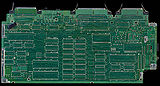CPC6128 PCB Bottom (Z70210 MC0012A).jpg