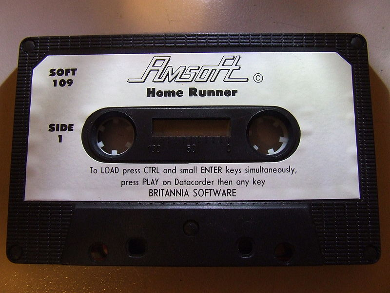 File:Home runner tape 1.JPG