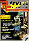 PC Amstrad International 09-1989.jpg