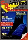 CPC Amstrad International 10-1991.jpg