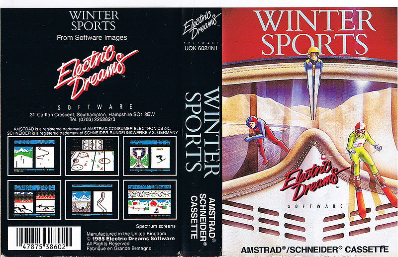File:Winter Sports Cover.jpg