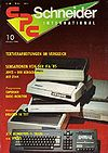 CPC Schneider International 10-1985.jpg