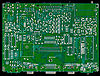 GX4000 PCB Bottom (2700-017P-4 MC0123C K2).jpg