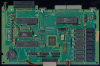 PCW MC0029E 94V-0 E668 PCB Top.jpg