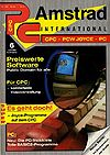 PC Amstrad International 06-1989.jpg
