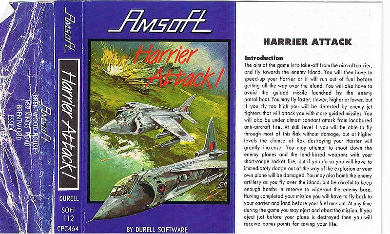 File:Amsoft Harrier Attack.jpg