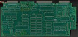 CPC6128 Z70290 MC0020C PCB Bottom.jpg