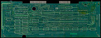 CPC464 PCB Bottom (Z70200 MC0002D) GA40008.jpg