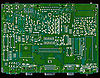 GX4000 PCB Bottom (2700-017P-3 MC0123A K2).jpg