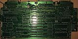 NightfallcrewSchneider6128pcb bottom.jpg