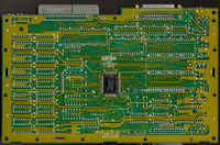 PCW MC0039E Z70800 PCB Bottom.jpg