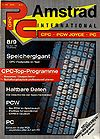 PC Amstrad International 08-1990.jpg