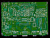 GX4000 PCB Bottom (2700-017P-3 MC0123B K3) NoMod.jpg