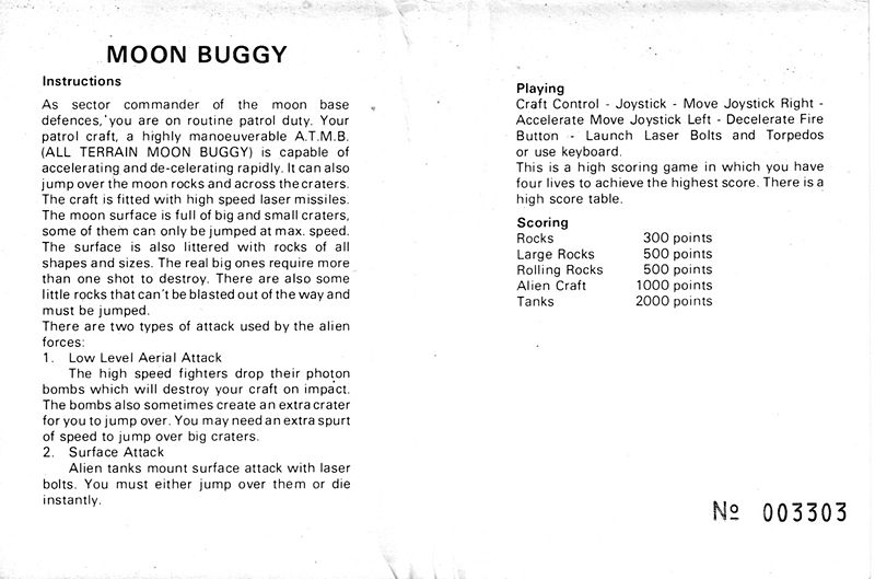 File:Moon Buggy large instructions.jpeg