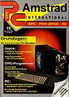 PC Amstrad International 11-1989.jpg