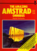 The Amazing Amstrad Omnibus (Interface Publications) Front Coverbook.jpg