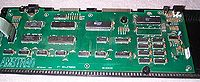 CPC464 Board PT NO Z70200, MC0002C, Copyright 1984 GA40010.jpg