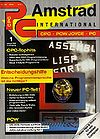 PC Amstrad International 01-1990.jpg