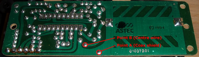 MP2 Under PCB.png