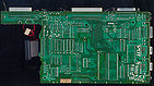 CPC6128Plus MC0122C 2700-016P-3 PCB Bottom.jpg