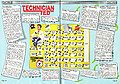 Technician ted map 1.jpg