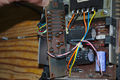 Amstrad MP1 French SCART inside rgb passthrough.jpg