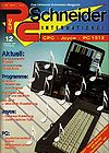 PC Schneider International 12-1987.jpg