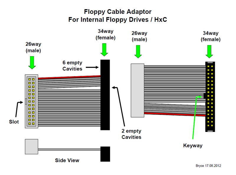 Internal HxC Cable.png