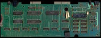 Amstrad CPC464 Z70200 MC0003A PCB Top.jpg